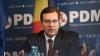 Marian Lupu: Conflictul transnistrean nu va fi rezolvat niciodată doar de Chişinău şi Tiraspol
