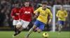 Un nou derby de foc în Anglia: Arsenal se va bate cu Manchester United
