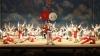 """Festivalul Muzical Internaţional """"Mărţişor"""" din acest an vine cu o premieră absolută DETALII"""