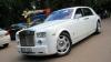 Săraci, dar cu bijuterii pe patru roţi. Iată cele mai scumpe automobile care pot fi văzute pe străzile din Chişinău