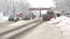Reguli, dar nu pentru toţi. Maşinile Federaţiei Ruse de la Chişinău intră nestingherite în regiunea transnistreană