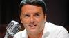 OFICIAL! Matteo Renzi a acceptat să formeze noul Guvern al Italiei