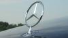 Descoperire incredibilă făcută de poliţişti într-un Mercedes! Captura costă aproape 300.000.000 de dolari