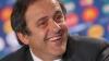 Preşedintele UEFA a promis spectacol incendiar în meciurile din preliminariile Campionatului European