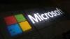 Microsoft atacă piaţa low-cost. Preţurile pentru licenţa Windows 8.1 vor scădea simţitor