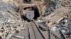 O explozie în mină a luat vieţile a şapte mineri în Ucraina