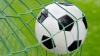Zimbru şi Milsami vor fi gazde în semifinalele Cupei Moldovei