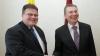 Şefii diplomaţiilor a două ţări baltice sosesc în Moldova