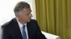 Preşedintele OSCE prognozează tensiuni în regiunea transnistreană