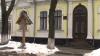 Mitropolia Basarabiei, ACUZATĂ: Reprezentanţii unui cult religios susţin că unii preoţi ar fi intimidat clericii
