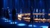 Săptămâna Modei: Versace a optat pentru culori îndrăzneţe, iar Roberto Cavalli a mizat pe ţinute din piele cu blană