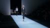 Giganţii modei, pe podiumul de la Milano. Vezi de unde s-au inspirat designerii la crearea noilor colecţii