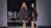Săptămâna Modei de la Milano s-a încheiat cu prezentarea colecţiei celebrului designer italian Giorgio Armani