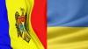 Viceministrul de Externe: Republica Moldova ar putea fi afectată de instabilitatea din Ucraina (VIDEO)