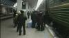 Ministerul Muncii, Protecţiei Sociale şi Familiei caută soluţii pentru angajarea moldovenilor expulzaţi din Rusia