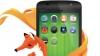 Mozilla Firefox va produce un smartphone pentru ţările sărace