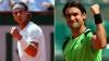 Nadal şi Ferrer au trecut în turul doi la Openul de la Rio de Janeiro
