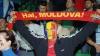 Surprize în lotul lărgit al lui Ion Caras pentru amicalul cu Andorra. VEZI pe cine a chemat tehnicianul la Naţională