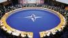 NATO a semnat declaraţia pentru o Ucraină suverană şi democrată. SUA cere respectarea integrităţii teritoriale în est