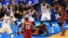 NBA: Oklahoma City Thunder a suferit prima înfrângere după zece victorii consecutive