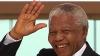 CLICK aici pentru a vedea ce moştenire a lăsat Mandela apropiaţilor