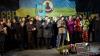 Un nou guvern urmează să fie votat la Kiev pentru a scoate ţara din prăpastie