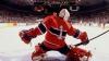 Spectacolul din NHL a revenit: Buffalo Sabres a învins Carolina Hurricanes