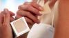 STUDIU: Nicotina are un efect pozitiv în tratarea unor boli neurologice grave