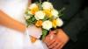 De Ziua Îndrăgostiţilor, 117 cupluri din ţară şi-au înregistrat oficial căsătoria