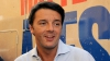Matteo Renzi este noul premier al Italiei