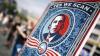 Companii de internet dezvăluie primele date referitoare la informaţiile despre utilizatori cerute de Guvernul SUA