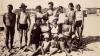 (GALERIE FOTO) Cum îşi petreceau basarabenii timpul la staţiunile de la Marea Neagră la începutul secolului trecut