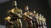 Unde îşi păstrează vedetele premiile Oscar (VIDEO)