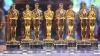 Valoarea cadourilor de consolare, de la Oscar, va fi mai mare ca anul trecut