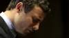 Declaraţiile usturătoare ale lui Oscar Pistorius: Durerea şi tristeţea mă consumă în fiecare zi