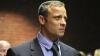 Procesul de judecată al lui Oscar Pistorius va putea fi transmis în direct de televiziune