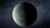 NASA a anunţat descoperirea a patru planete care ar putea fi locuibile