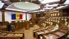 Inovaţii pentru deputaţi: Procedura de vot va fi electronică, iar fiecare parlamentar va avea propriul microfon