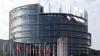 Un partid din România va reprezenta Moldova în Parlamentul European