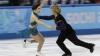 Pentru PRIMA DATĂ americanii au devenit campioni olimpici la patinaj artistic