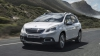 Peugeot 2008 a adunat 100.000 de clienţi în mai puţin de un an de la lansare