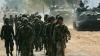 Exerciţii militare comune între Statele Unite, Japonia şi Coreea de Sud. Se pregătesc pentru acțiunile agresive ale Phenianului