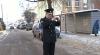 Poliţiştii din Bălţi au primit tablete cu ajutorul cărora vor identifica mai uşor şoferii care încalcă regulile de circulaţie (VIDEO)