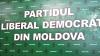 Crearea locurilor de muncă şi lupta împotriva corupţiei. Priorităţile PLDM din noua sesiune parlamentară