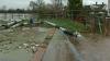 Marea Britanie, în pargul unei noi furtuni însoţită de ploi abundente şi rafale puternice de vânt