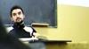 Un preot din România a fost înlăturat din funcţie după ce s-a destăinuit unor copii (VIDEO)