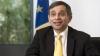 Un oficial european susţine că referendumurile din Găgăuzia sunt absurde
