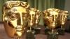 Mai sunt ore numărate până vor fi anunţaţi câştigătorii premiilor BAFTA. CLICK pentru a vedea favoriţii