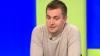 IATĂ CINE încearcă să cumpere deputaţii din Coaliţia de la guvernare (VIDEO)