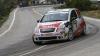 Citroen va participa în Campionatul Mondial de Raliuri şi în sezonul 2015